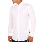 /achat-chemises-manches-longues/only-and-sons-chemise-manches-longues-alfredo-blanc-107947.html