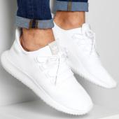 /achat-baskets-basses/adidas-baskets-tubular-shadow-cg4563-footwear-white-core-black-108065.html