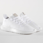 /achat-baskets-basses/adidas-baskets-tubular-shadow-cg4563-footwear-white-core-black-108065.html