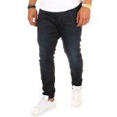/achat-jeans/g-star-jean-skinny-d-staq-3d-d05385-8709-bleu-brut-108259.html