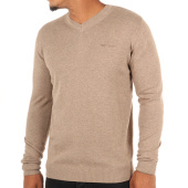 /achat-pulls/teddy-smith-pull-pulser-marron-clair-108406.html