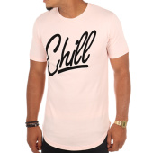 /achat-t-shirts-longs-oversize/luxury-lovers-tee-shirt-oversize-chill-rose-108728.html