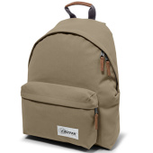 /achat-sacs-sacoches/eastpak-sac-a-dos-padded-pakr-beige-108794.html