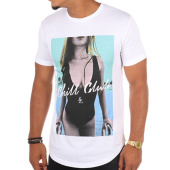 /achat-t-shirts-longs-oversize/luxury-lovers-tee-shirt-oversize-chill-club-blanc-108921.html