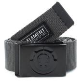 /achat-ceintures/element-ceinture-behonf-gris-anthracite-109010.html