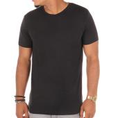/achat-t-shirts/esprit-tee-shirt-organic-997ee2k819-noir-109224.html