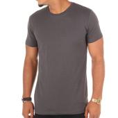 /achat-t-shirts/esprit-tee-shirt-organic-997ee2k819-gris-anthracite-109227.html