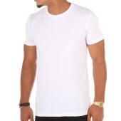 /achat-t-shirts/esprit-tee-shirt-organic-997ee2k819-blanc-109228.html