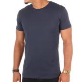 /achat-t-shirts/esprit-tee-shirt-organic-997ee2k819-bleu-marine-109229.html