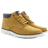 /achat-baskets-basses/timberland-baskets-bradstreet-chukka-leather-wheat-a1989-camel-109254.html