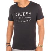 /achat-t-shirts/guess-tee-shirt-u77m12jr003-noir-109385.html