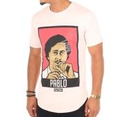 /achat-t-shirts-longs-oversize/thug-n-swag-tee-shirt-oversize-pablo-rose-109419.html