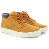 /achat-baskets-basses/timberland-baskets-adventure-2-0-cupsol-a1jtp-camel-109521.html