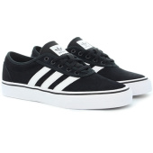 /achat-baskets-basses/adidas-baskets-basses-adi-ease-by4028-core-black-footwear-white-109559.html
