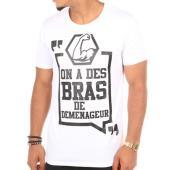 /achat-t-shirts/25g-tee-shirt-bras-de-demenageur-blanc-109669.html