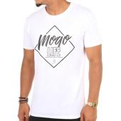 /achat-t-shirts/mogo-tee-shirt-mogo-life-blanc-109665.html