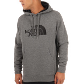 /achat-sweats-capuche/the-north-face-sweat-capuche-drew-peak-gris-anthracite-chine-109752.html