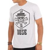 /achat-t-shirts/25g-tee-shirt-la-dose-gris-chine-109812.html