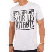 /achat-t-shirts/25g-tee-shirt-mutants-gris-chine-109813.html