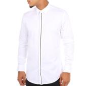 /achat-chemises-manches-longues/antony-morato-chemise-manches-longues-mmsl00414-blanc-109777.html