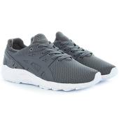 /achat-baskets-basses/asics-baskets-gel-kayano-trainer-evo-h707n-9797-carbon-109962.html