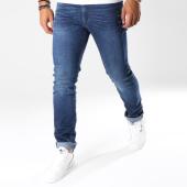 /achat-jeans/celio-jean-slim-joslue-25-bleu-brut-109893.html