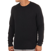 /achat-pulls/only-and-sons-pull-alex-noos-noir-109847.html