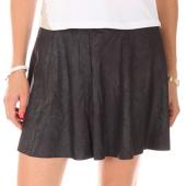 /achat-jupes/only-jupe-femme-best-neolin-noos-noir-109895.html