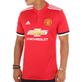 /achat-t-shirts/adidas-maillot-de-football-manchester-united-domicile-replica-bs1214-rouge-110067.html
