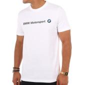 /achat-t-shirts/puma-tee-shirt-bmw-motorsport-logo-572772-blanc-110119.html
