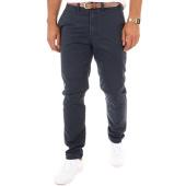 /achat-chinos/jack-and-jones-pantalon-chino-cody-spencer-bleu-marine-110352.html