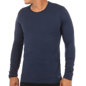 /achat-t-shirts-manches-longues/pepe-jeans-tee-shirt-manches-longues-original-basic-bleu-marine-110326.html