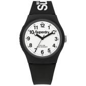 /achat-montres/superdry-montre-urban-noir-110281.html