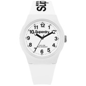 /achat-montres/superdry-montre-urban-blanc-110282.html