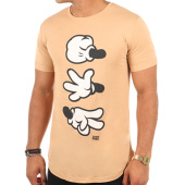 /achat-t-shirts-longs-oversize/thug-n-swag-tee-shirt-oversize-game-camel-110339.html
