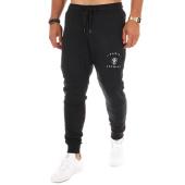 /achat-pantalons-joggings/anthill-pantalon-jogging-logo-noir-110507.html