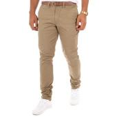 /achat-chinos/jack-and-jones-pantalon-chino-cody-spencer-beige-110430.html