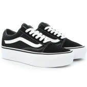 /achat-baskets-basses/vans-baskets-femme-old-skool-platform-a3b3uy28-black-white-110453.html