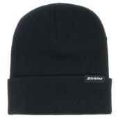 /achat-bonnets/dickies-bonnet-alaska-bleu-noir-110753.html