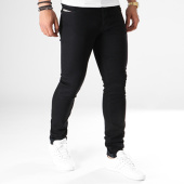/achat-jeans/diesel-jean-skinny-sleenker-00s7vg-0886z-noir-110583.html