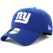 /achat-casquettes-de-baseball/new-era-casquette-9forty-the-league-new-york-giants-bleu-roi-110697.html