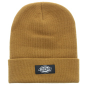 /achat-bonnets/dickies-bonnet-yonkers-camel-110779.html