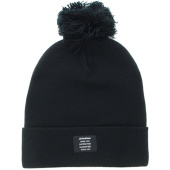 /achat-bonnets/dickies-bonnet-edgeworth-noir-110783.html