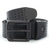 /achat-ceintures/dickies-ceinture-yorktown-noir-110809.html