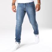 /achat-jeans/dickies-jean-slim-rhode-island-bleu-denim-110818.html