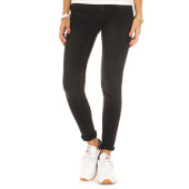 /achat-jeans/noisy-may-jean-skinny-femme-eve-pocket-piping-noos-noir-110853.html
