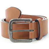 /achat-ceintures/only-and-sons-ceinture-cray-cognac-marron-110837.html