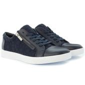 /achat-baskets-basses/calvin-klein-baskets-ibrahim-brush-leather-dark-navy-bleu-marine-111037.html