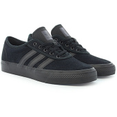 /achat-baskets-basses/adidas-baskets-adi-ease-by4027-core-black-111057.html