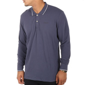 /achat-polos-manches-longues/pepe-jeans-polo-manches-longues-gerard-gris-111183.html
